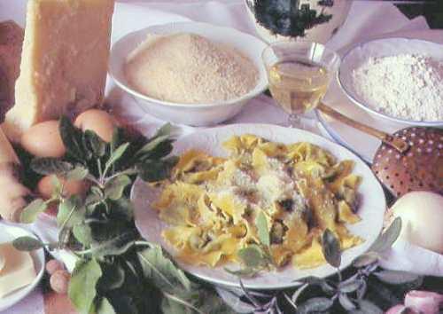 La cucina di castiglione delle stiviere mantova - La cucina mantova ...