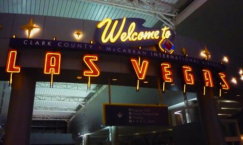 Vegas misc 001
