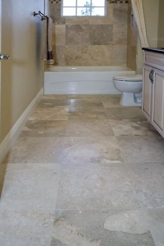 Bathroom Remodeling Sarasota Fl Flickr Photo Sharing