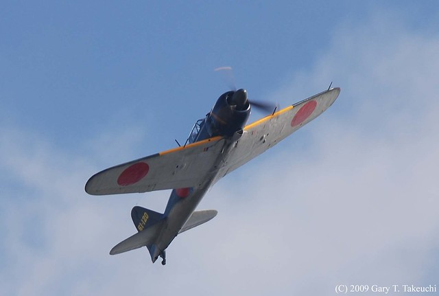 Planes of Fame Air Museum - DSC_2862c