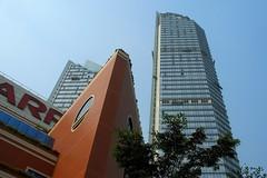 Guangdong 2006 - Guangzhou