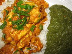 fried food(0.0), fish(0.0), produce(0.0), meal(1.0), stew(1.0), curry(1.0), vegetable(1.0), vegetarian food(1.0), food(1.0), korma(1.0), dish(1.0), cuisine(1.0),