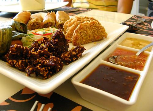 Siam thai cuisine dbgg1979 for At siam thai cuisine