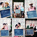 Chalkboard Photo Booth-SMP