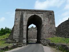 Alamgir Gate