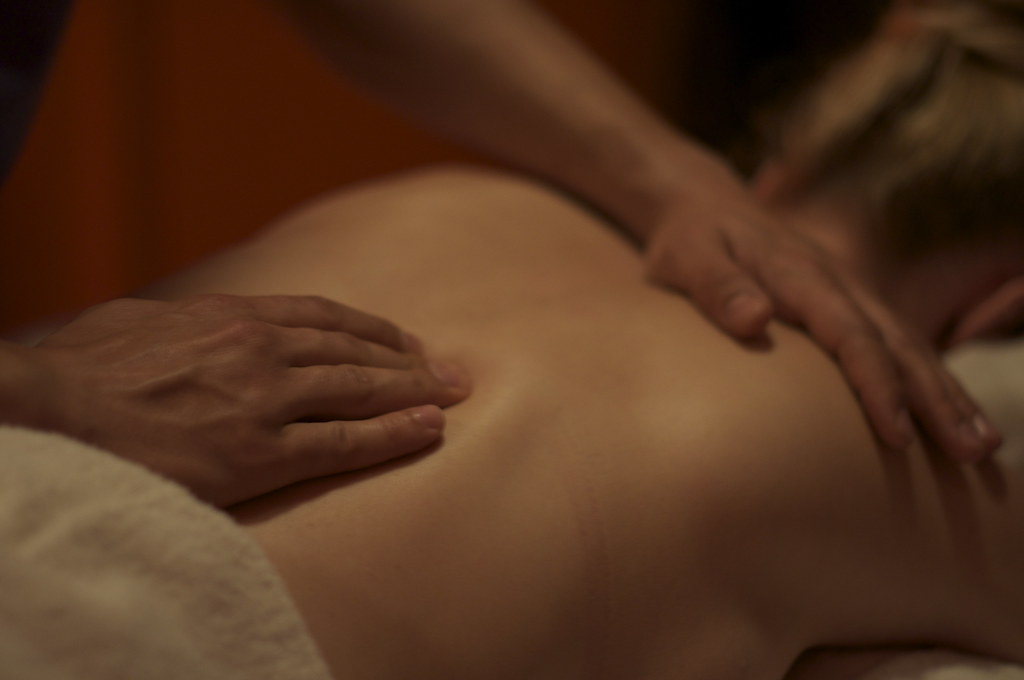 massage tyresö stockholm sex shop