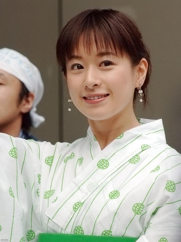 山本舞衣子の画像 p1_37