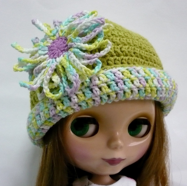 Crochet Beanie Hat - Compare Prices on Crochet Beanie Hat in the