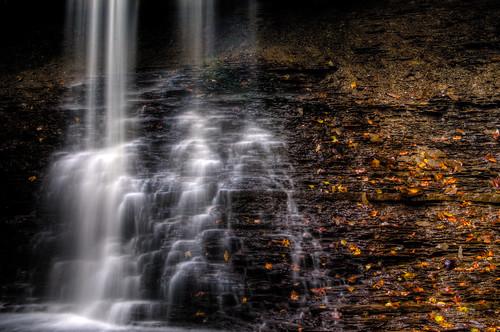 Flickriver most for Falls motor city cuyahoga falls