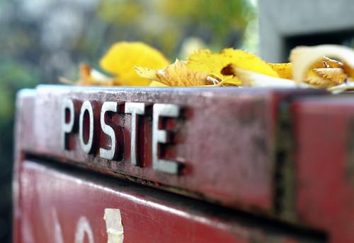 Impugnazioni: nullo l'appello inviato con Posta Raccomandata Online