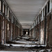 Michigan Central Station-12 by OfficiallyTim
