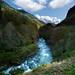 Autumn days in the Pyrénées-Atlantiques by B℮n