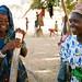Dogon, Mali by jwoodford35