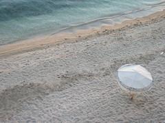 styra beach