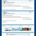 Bismika Allahuma Discussion Forum - Postbit