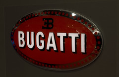 bugatti veyron bleu centenaire bugatti veyron bleu centena flickr photo sharing. Black Bedroom Furniture Sets. Home Design Ideas