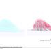 Branching Respiration Skin 38   Atelier Yukio Minobe 美濃部 幸郎 アトリエ by ARCHITECTURALECOLOGIES
