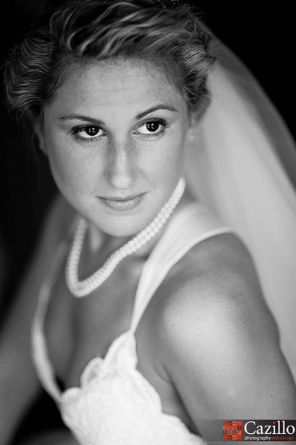 Wedding Photography in Pennsylvania