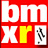bmxr.it's buddy icon