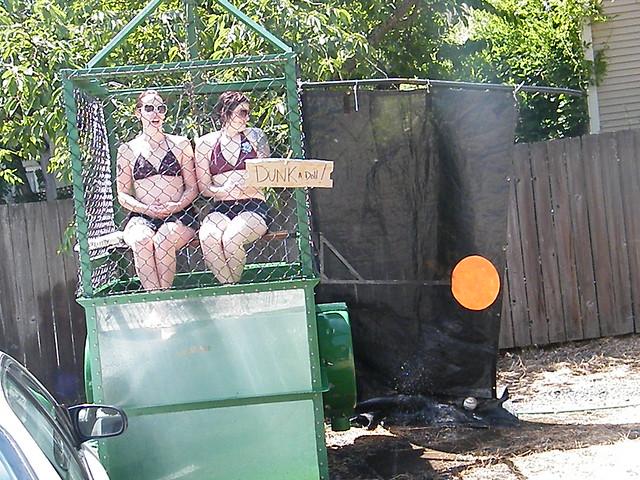 old-guys-dunk-tank-girls-gallery
