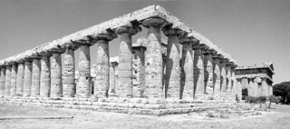 Paestum-1988-08-13