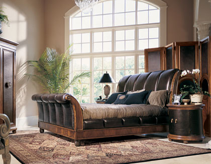 North Carolina Furniture Bedroom Furniture Flickr