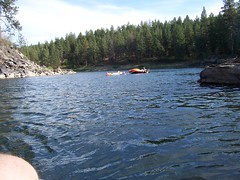 river 079