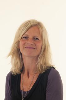 Anne Aagaard