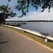 2009-09-07: Day 19: Scandinavia and the Baltics: NY Stopover: Long Island