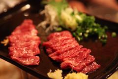 steak, red meat, samgyeopsal, galbi, horse meat, kobe beef, food, dish, cuisine,