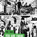 You Are There (Ici Même) by Jacques Tardi & Jean-Claude Forest