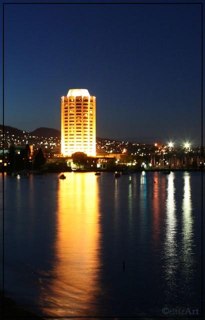 wrest point hotel casino hobart tasmania flickr. Black Bedroom Furniture Sets. Home Design Ideas