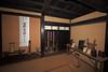 Photo:Japanese traditional style farm house / 旧遠藤家住宅(きゅう えんどうけ じゅうたく) By TANAKA Juuyoh (田中十洋)