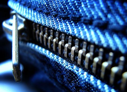 """""""Zipped""""!!:)"""