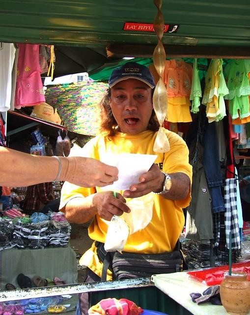Keng Tung, 19/02/2008