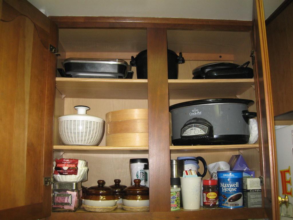 Kitchen Gadget Stores Denver