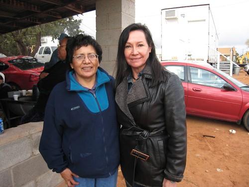 REZ, Navajo IMG_1242