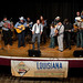 Old Tyme Country Show at the Liberty, Nov. 14, 2009