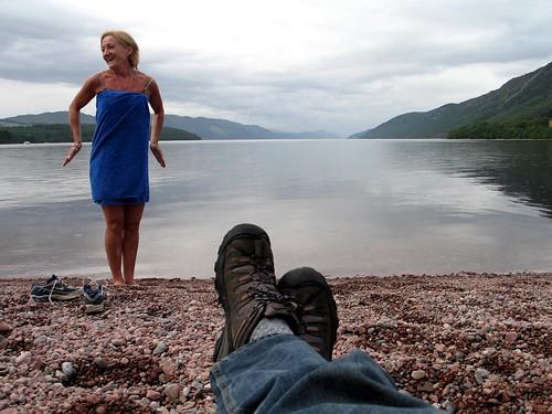 Loch_Ness_Scotland