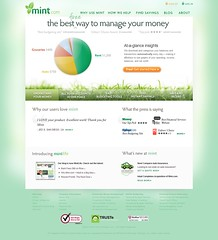 Free Personal Finance Software, Budget Software, Online Money Management and Budget Planner  Mint.com