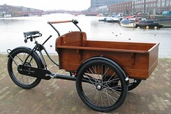 workcycles-bakfiets-baby