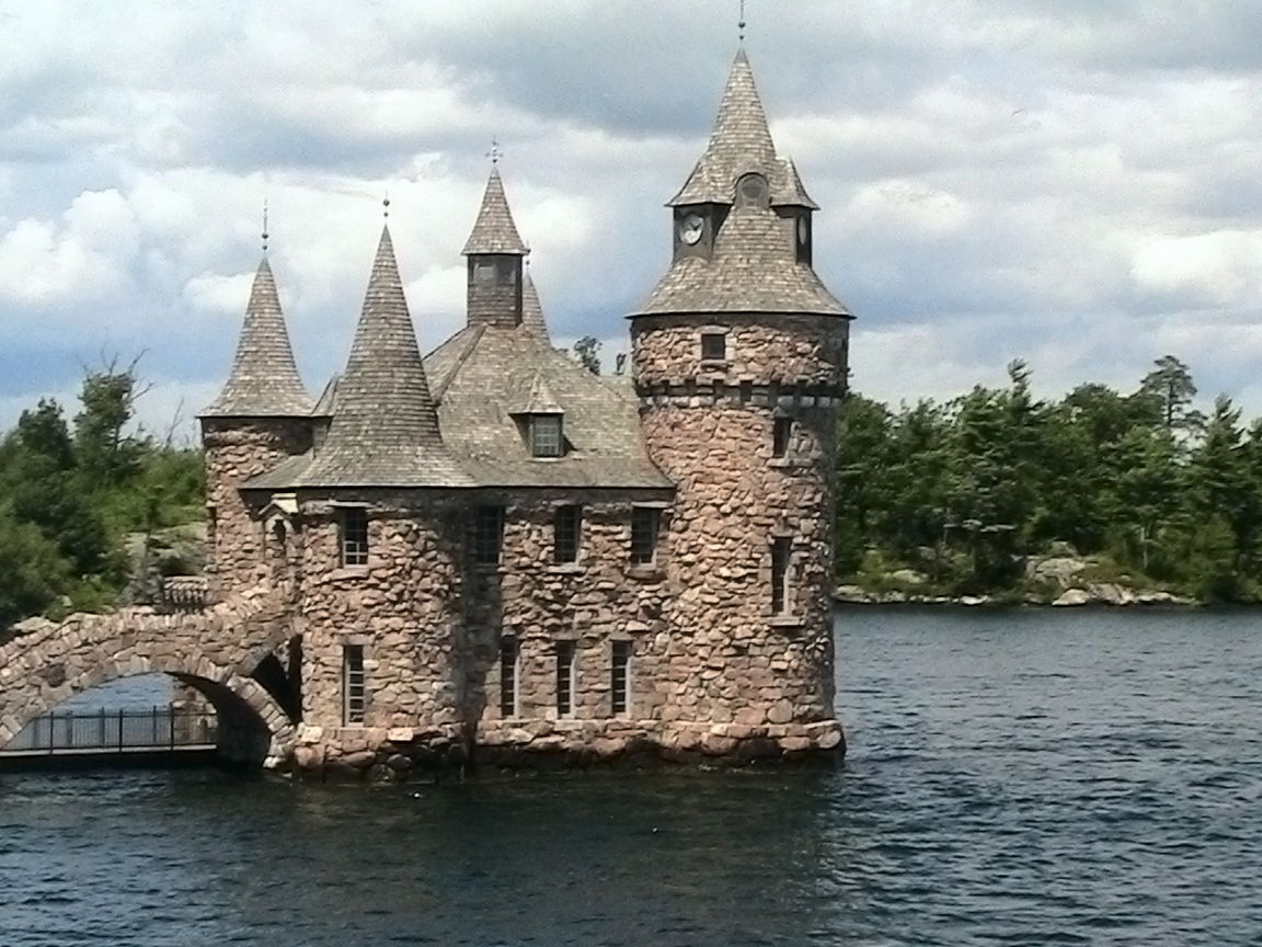 Lake House Floor Plans View Castle On Water Flickr Photo Sharing