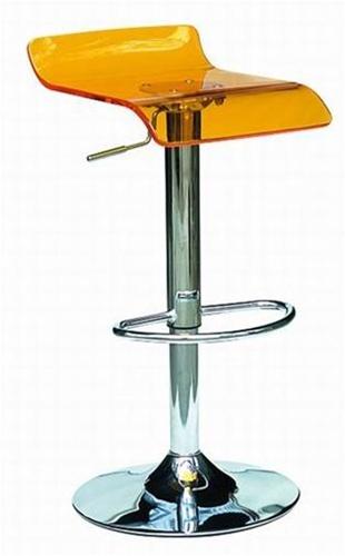 Acrylic Bar Stools Acrylic Bar Stools With Acrylic Bar
