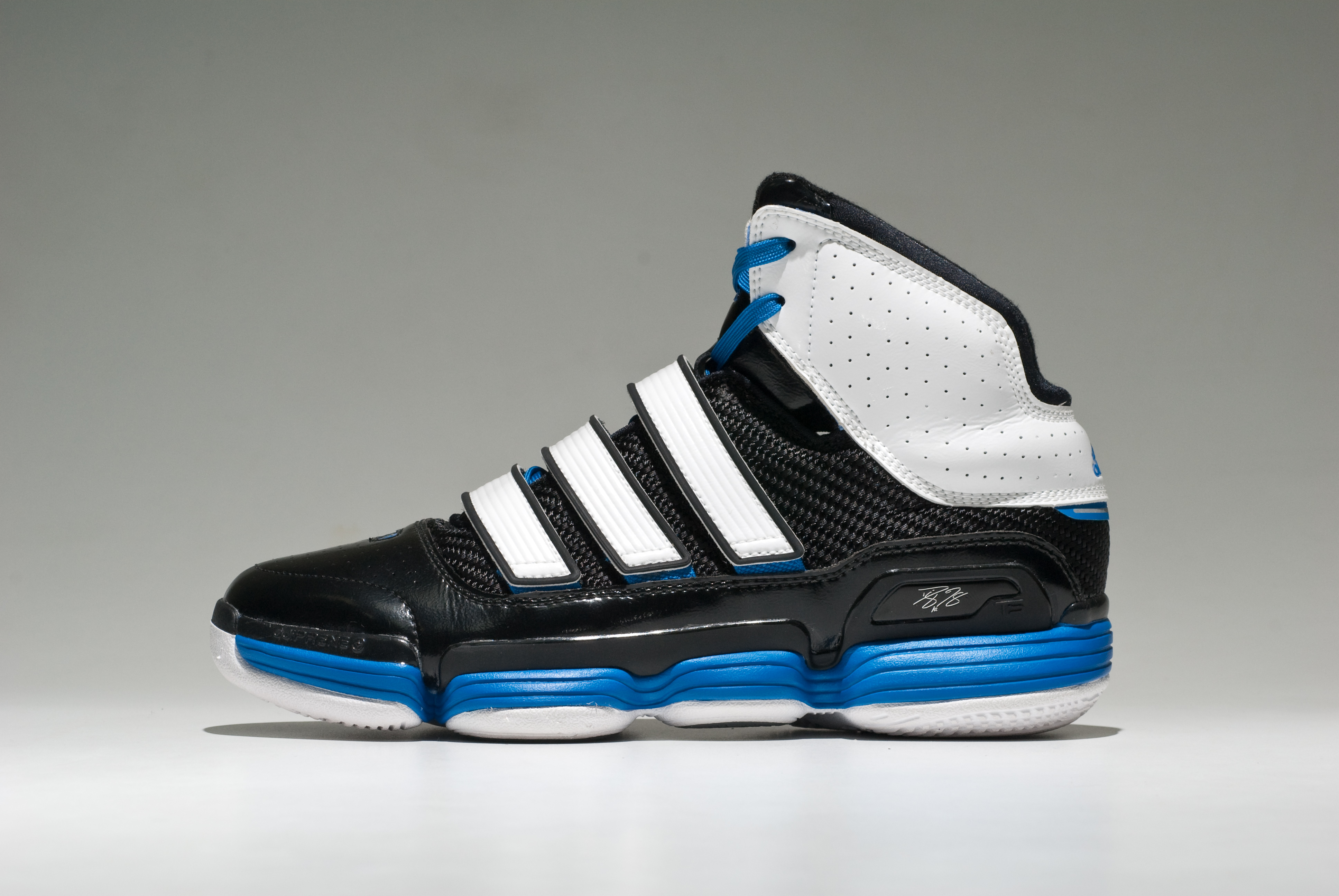 Adidas Orlando Magic Shoes