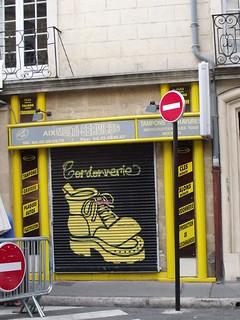 Fermeture métallique Fontenay-aux-Roses 92260