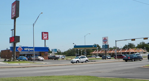 Gas Prices Okc >> Flickr: The Valero Energy - The All-American Gasoline, All ...