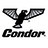 to CondorCycles' photostream page