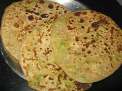 meal, breakfast, flatbread, paratha, tortilla, roti prata, food, dish, roti, cuisine, chapati, indian cuisine,