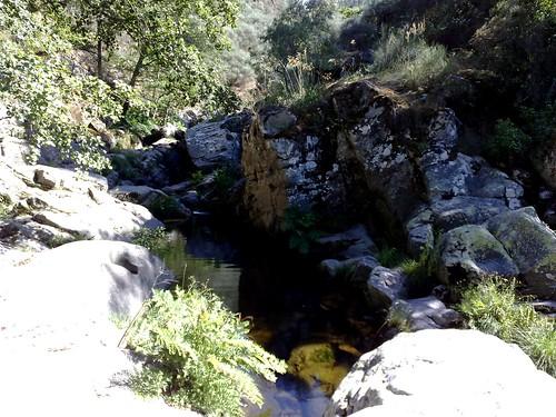 Rio Cabrum 4