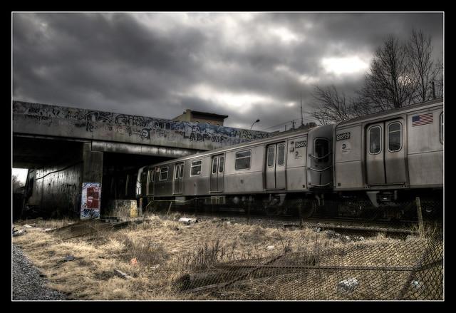 photograph csx train2650 by - photo #26